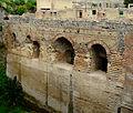 Herculaneum - Ercolano - Campania - Italy - July 9th 2013 - 12b.jpg