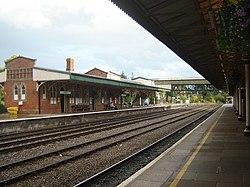 Hereford Railway Station.jpg