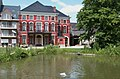 Herenhuis Mulle de Terscheuren - 368154 - onroerenderfgoed.jpg