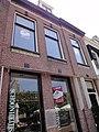 Herenstraat 66, Voorburg (2).JPG