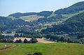 Heringhausen, Diemelsee, Blick auf Heringhausen 6.JPG
