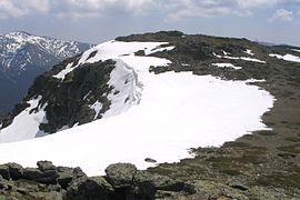 Hermana Mayor (Sierra de Guadarrama).JPG