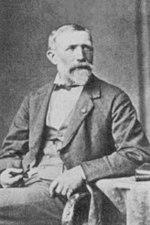 Hermann Adam Widemann.jpg