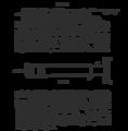 Heron Pneumatica 2 18.png