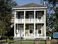 Herpin-Smith House 960 Dauphin Street.jpg