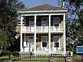 Herpin-Smith House 960 Dauphin Street.jpg