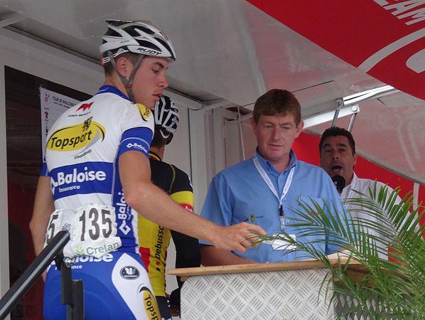 Herve - Tour de Wallonie, étape 4, 29 juillet 2014, départ (C47).JPG