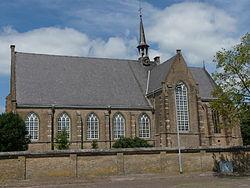 Hervormde kerk (Waspik) P1070348.JPG