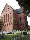 hervormde kerk zuidbroek 3