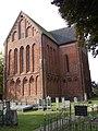 Hervormde kerk Zuidbroek 3.jpg