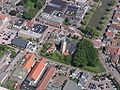 Hervormde kerk te s-Gravendeel.JPG