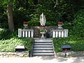 Herz-Jesu-Statue (Gugging) 01.jpg