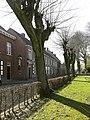 Het begijnhof van Turnhout - 374992 - onroerenderfgoed.jpg