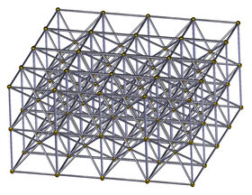 Hexakis cubic honeycomb.png