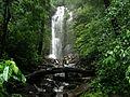 Hidlumane falls.jpg