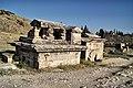 Hierapolis - Denizli - panoramio (7).jpg