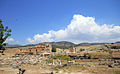Hierapolis Turkey 2013 2.jpg