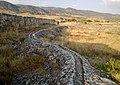 Hierapolisz fal és vízvezeték 1.jpg