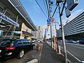 Higashiasakawamachi, Hachioji, Tokyo 193-0834, Japan - panoramio (67).jpg