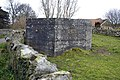 High Newton pillbox - geograph.org.uk - 818653.jpg