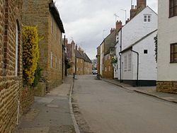 High Street, Ecton - geograph.org.uk - 151231.jpg