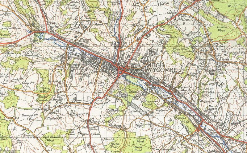 File:High Wycombe map1945.jpg