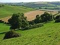 Higher Hill Bottom - geograph.org.uk - 539952.jpg
