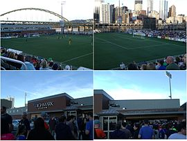 Highmark Stadium collage.jpg