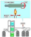 Hikari fiber bozai OVD hou.png