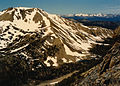 Hiking in the White Cloud Peaks of central Idaho.jpg