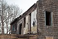 Hill's Tavern after fire rear detail 1.jpg