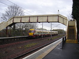 Hillington East Station 02.JPG
