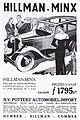 Hillman-minx-1933-potters-automobiel-import.jpg