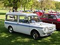 Hillman Husky registered April 1967 875cc.JPG