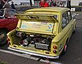 Hillman Imp - Flickr - exfordy (1).jpg