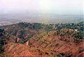 Hills over Bujumbura (3079048793).jpg
