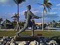 Hillsboro Beach, FL, USA - panoramio.jpg