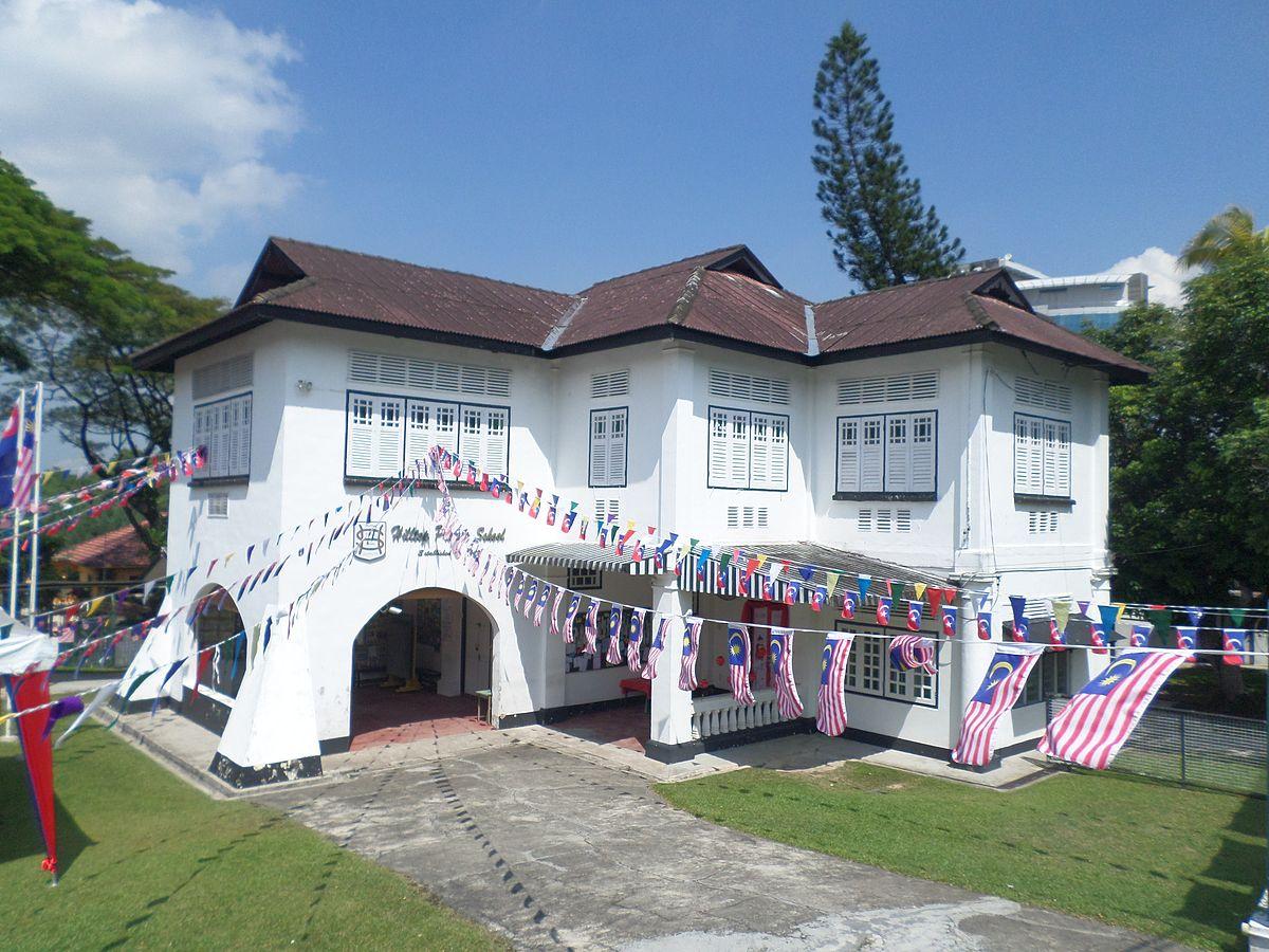 Putih Wikipedia Bahasa Melayu Ensiklopedia Bebas