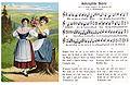 Hilmar Mückenbergerger - Lied a. d. Erzgeb. Singspiel Die Bachtersch Lies - Gebörgische Madle.jpg