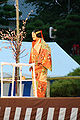 Himeji-jo Takigi Nou 39 11.jpg