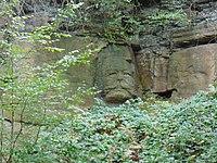 Hindenburgkopf.jpg