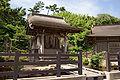Hinomisaki-jinja13nt3200.jpg