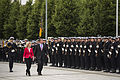 Hires 150622-D-DT527-449c Ashton Carter and Ursula von der Leyen in Berlin 2015.jpg