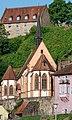 Hirschhorn am Neckar. 01.jpg