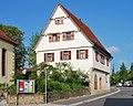 Hirschlanden Altes Pfarrhaus.jpg