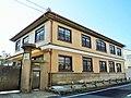 Hisa Kinzoku Office.jpg