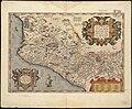 Hispaniae Novae sivae magnae, recens et vera descriptio (5120561883).jpg