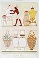 Histoire de l'Art Egyptien by Theodor de Bry, digitally enhanced by rawpixel-com 145.jpg