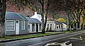 Historic Arrowtown Otago NZ (27493316245).jpg