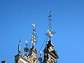 Historic Centre of Riga-112615.jpg